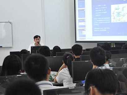 广州航海学院-2